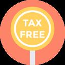 03-tax