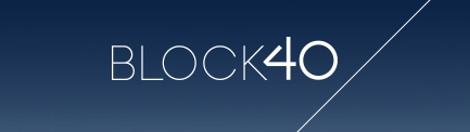 partner-block40eb5