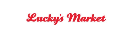 partner-luckymarket