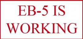 EB-5 tiếp tục duy trì mức đầu tư USD 500.000 đến 11/12/2015