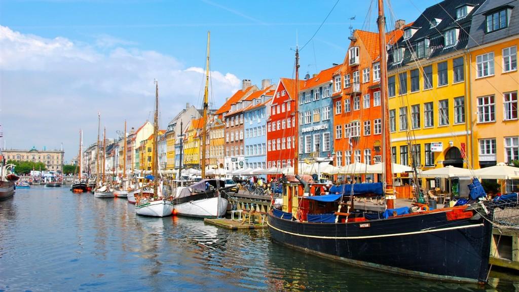 Denmark-opv