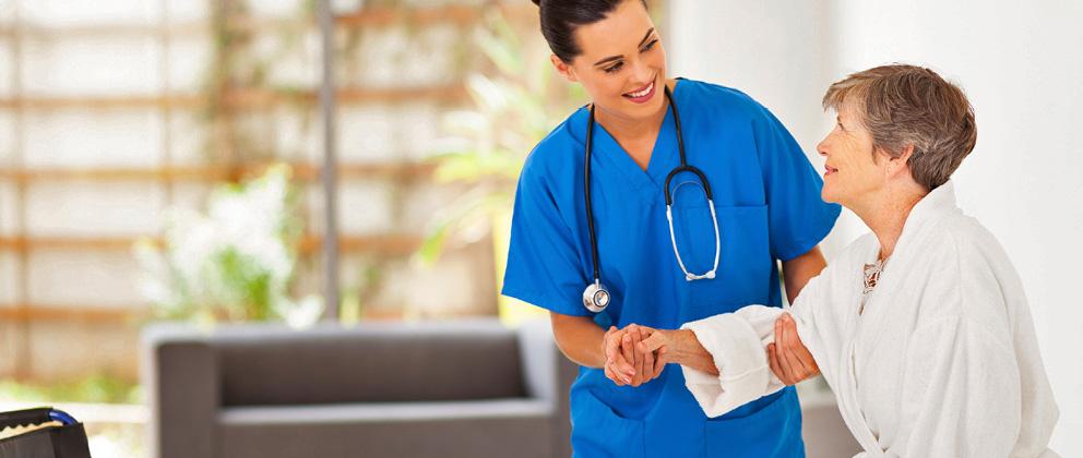 Medigence-Home-Healthcare-1