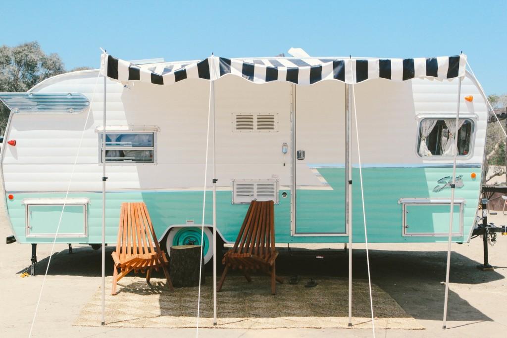 San-Clemente-SB-Vintage-trailer