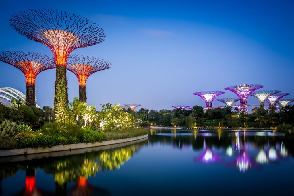 opv-SINGAPORE