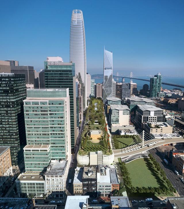 opv-San-Francisco-5