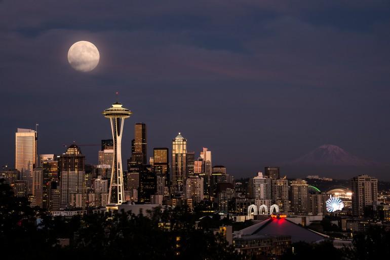 opv-Seattle