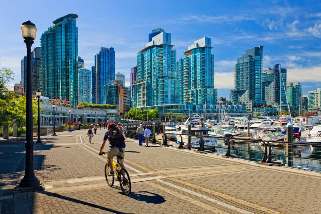 opv-Vancouver