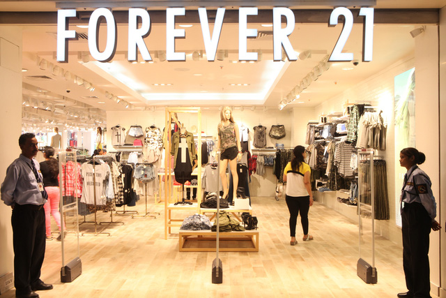 opv-forever-21-