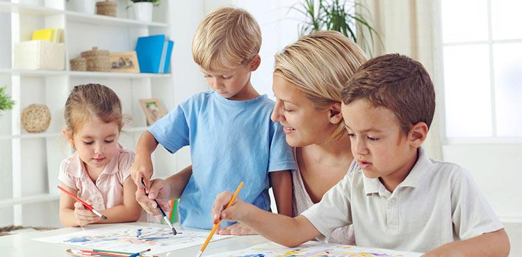 opv-homeschooling