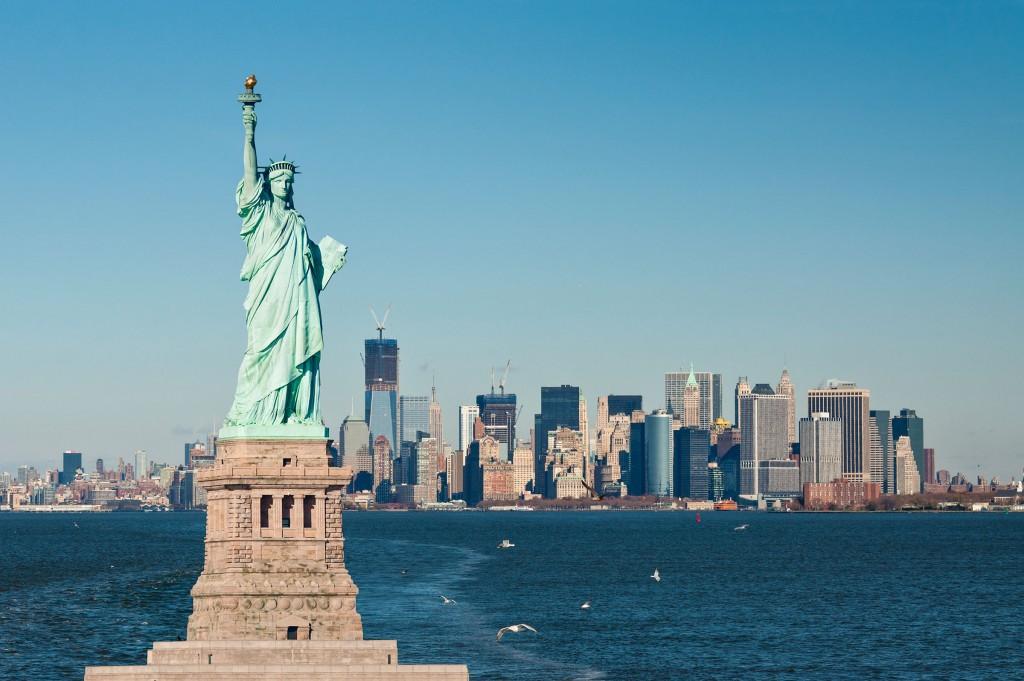 opv-statue-of-liberty