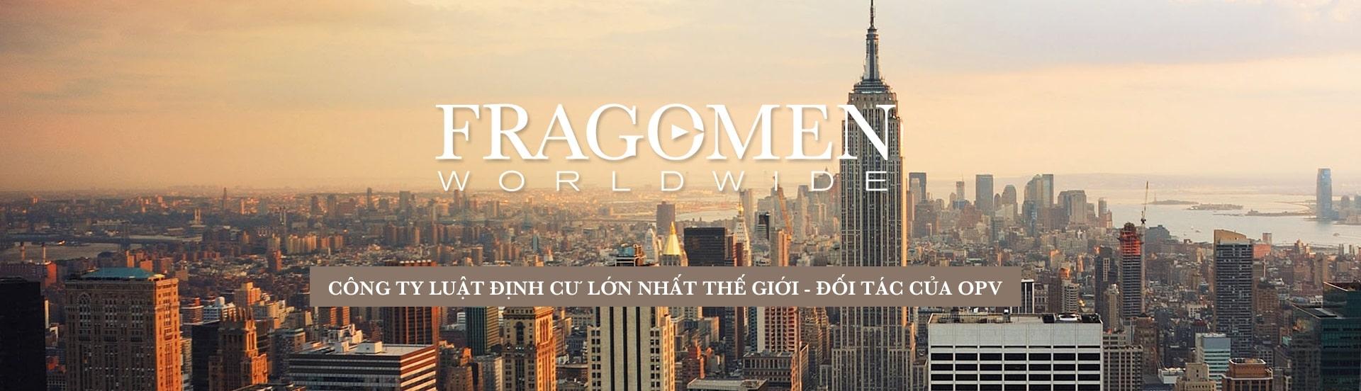 FRAGOMEN-SLIDE-min