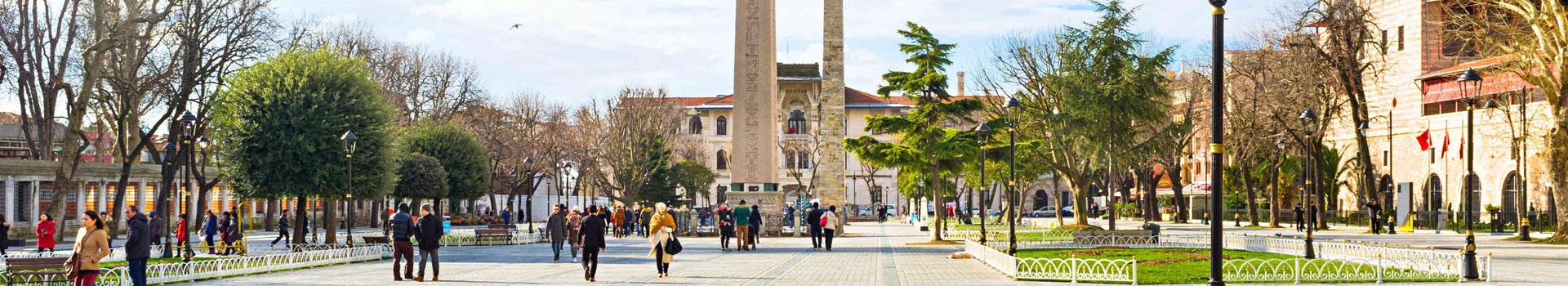 Hippodrome-Istanbul-1
