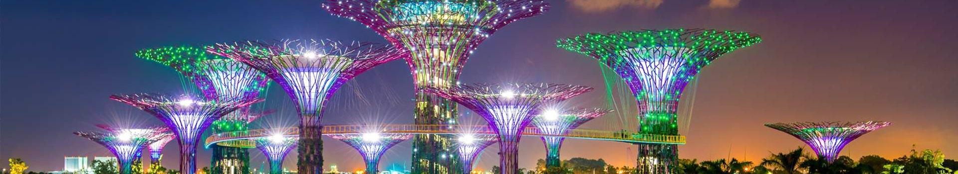 g-singapore-1-min