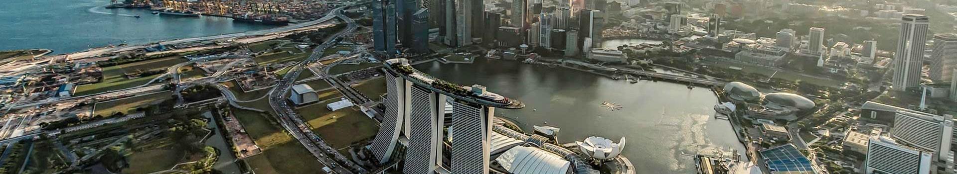 g-singapore-min