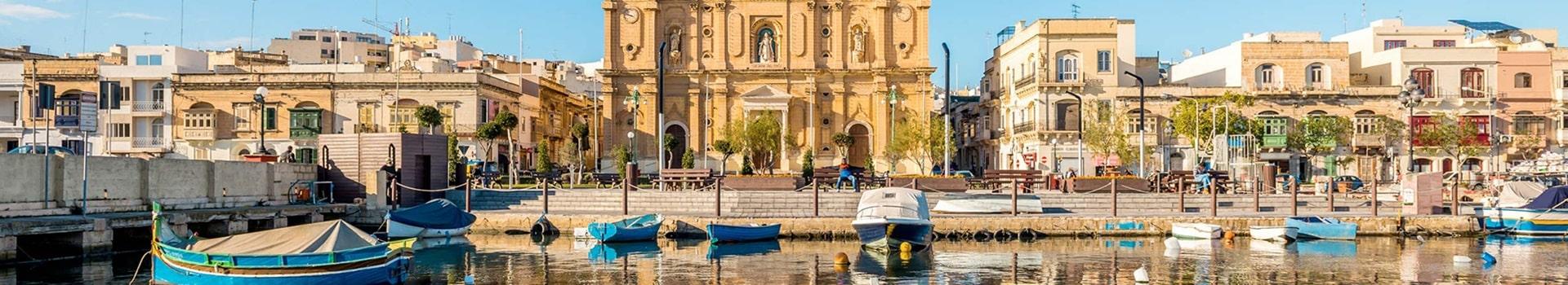 malta-citizenship-1-min