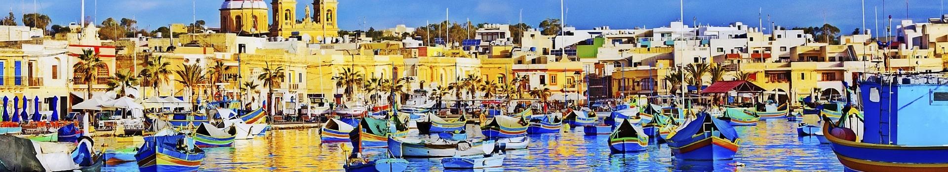 malta-citizenship-3-min