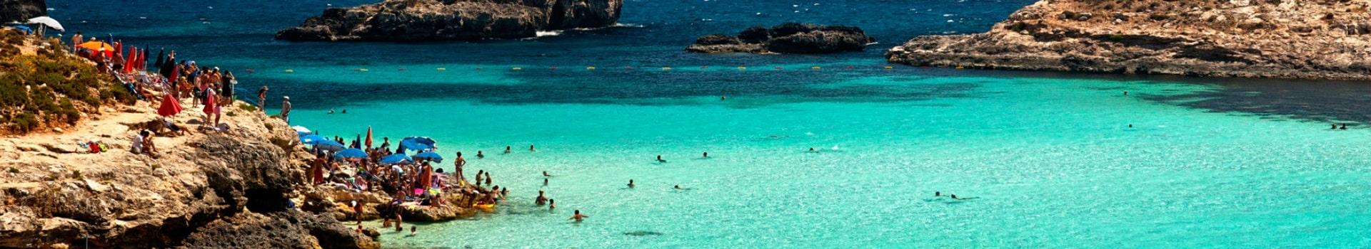 malta-citizenship-4-min