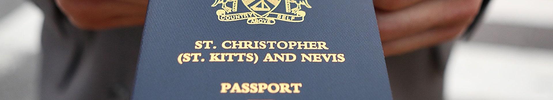 saint-kitts-nevis-citizenship-31-min