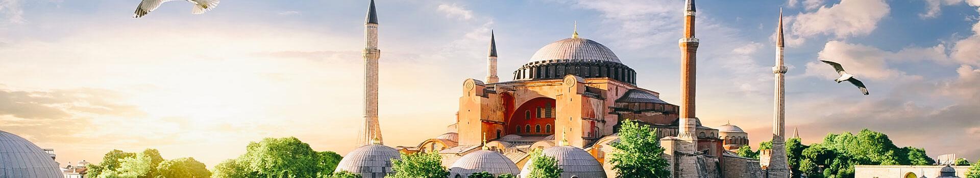 turkey-azer920x949_2