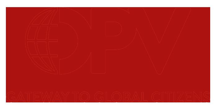 OPV | Gateway to Global Citizenship